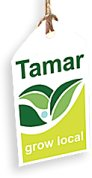 Tamar Grow Local